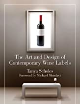 Free The Art and Design of Contemporary Wine Labels Ebooks & PDF Download