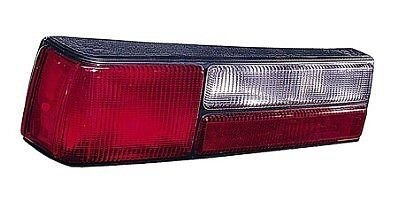 87 88 89 90 91 92 93 Ford Mustang LX Driver Taillight Lens Only (1993 Ford Mustang Lx Parts compare prices)