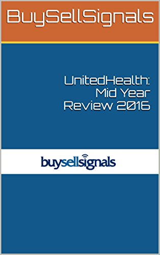 unitedhealth-mid-year-review-2016-english-edition