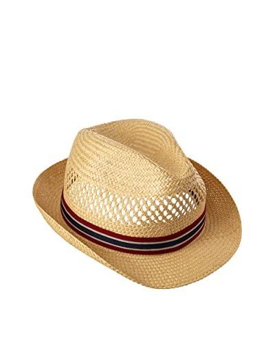 Hackett London Cappello [Beige]