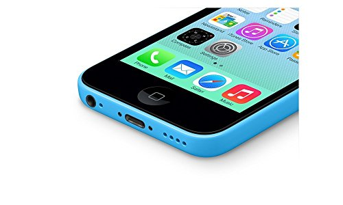 Apple-iPhone-5C-Smartphone-Dbloqu-Reconditionn-Certifi