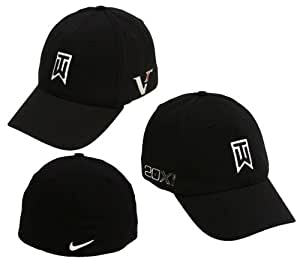 c8927feb Tiger Woods Nike Hat Related Keywords & Suggestions - Tiger Woods ...