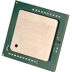 Sparepart: Hewlett Packard Enterprise 2.80-GHz Intel Xeon processorRefurbished, 490069-001Refurbished X5560, 95W