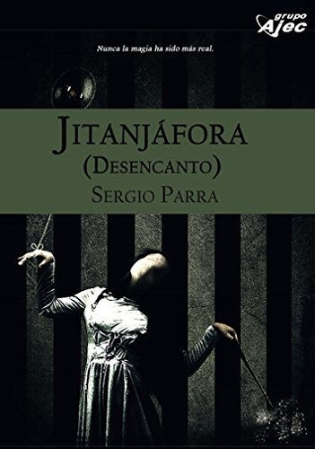 Jitanjáfora descarga pdf epub mobi fb2