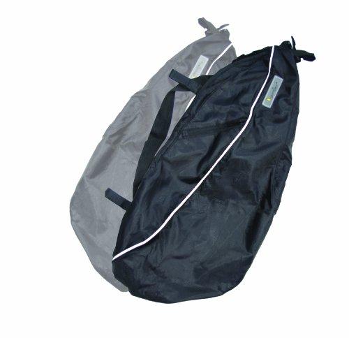 hamster-buggy-bags-bolsa-para-cochecito-de-bebe-2-unidades-apto-para-mclaren-bugaboo-bee-quinny-zapp