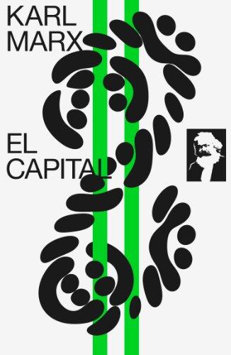 El Capital - Tomo I