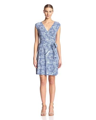 Tart Collections Women's Charmaine Dress