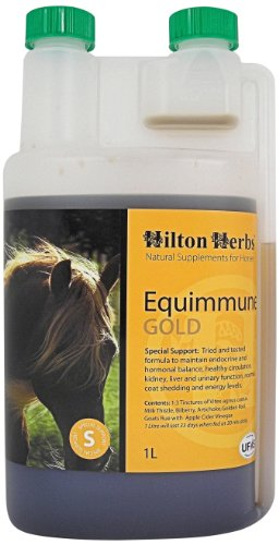 hilton-herbs-equimmune-gold-1-l-complement-alimentaire-cheval-systeme-immunitaire