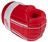 NHL Detroit Red Wings Game On Glove Drink Holder