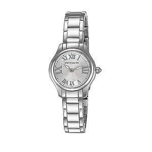 Pierre Cardin Women's PC104592F01 Classic Analog Watch