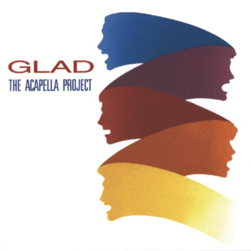 acapella-project-vol-1
