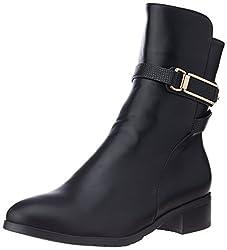Fantasia Women's Bianca Boots