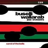 Christmastime Is Here - Buselli Wallarab Jazz Orche...