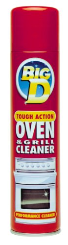 big-d-oven-cleaner-pack-of-6