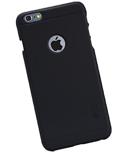 NXG Technology Back Case Cover For Apple iPhone 6 Plus