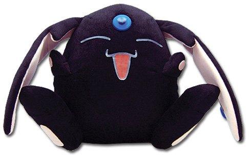 XXXHolic 10″ Black Mokona Plush image