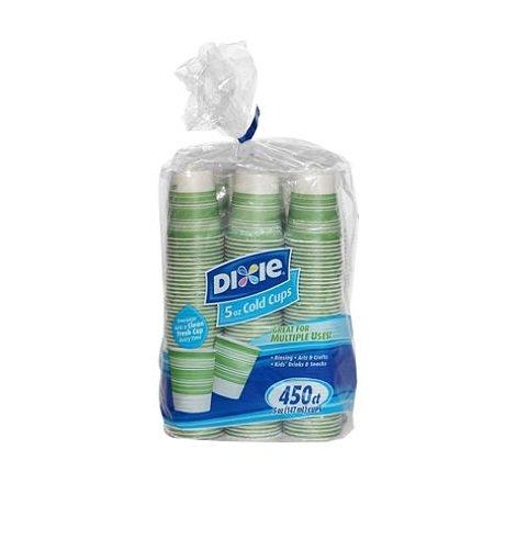 dixie-cold-paper-cups-5-oz-450-ct