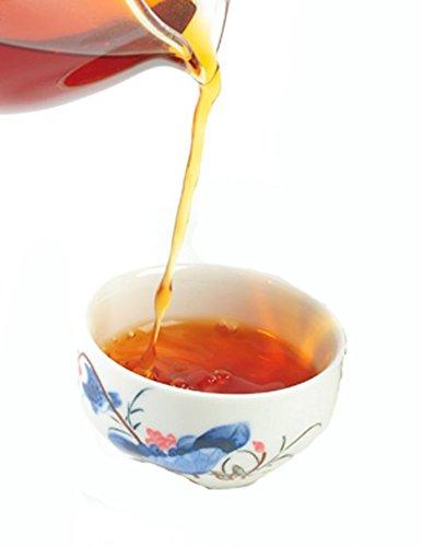 250G Tanyan Congou Black Tea,8.8Oz Panyan Gongfu Tea,Top Qulaity,