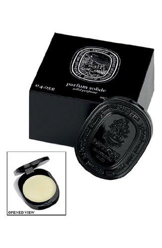 diptyque-dip-eau-duelle-solid-perfume-45-g-1er-pack-1-x-450-ml