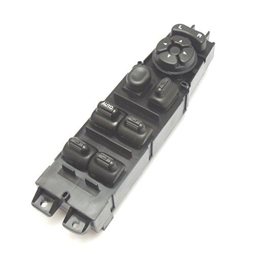 driver-side-master-power-window-switch-for-dodge-truck-durango-dakota-ram-56049805ab