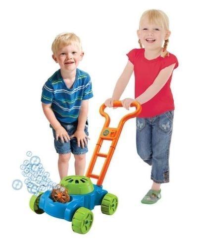 summer-double-bubble-electronic-bubbles-machine-lawn-mower-garden-outdoors-toys