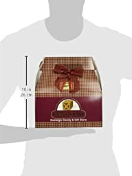 Candy Crate 1970\'s Retro Candy Gift Box