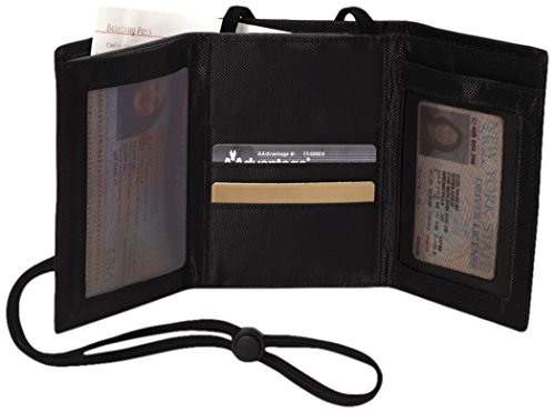 swiss-gear-rfid-protection-airport-id-and-ticket-wallet-black-one-size