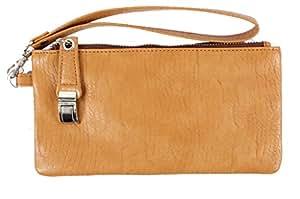 DooDa PU Leather Case Cover For Gionee Marathon M3