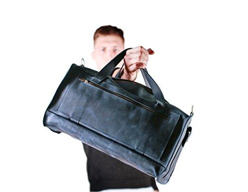 mini-travel-bag-handbag-for-men-leather-bag-for-woman