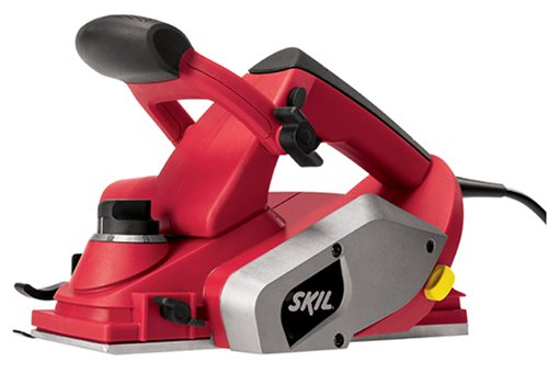 Cheapest Price! SKIL 1560-01 3-1/4-Inch Planer
