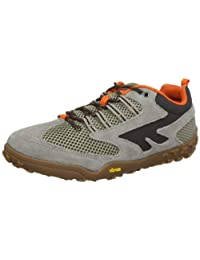 Hi-Tec Figaro Walking Shoes