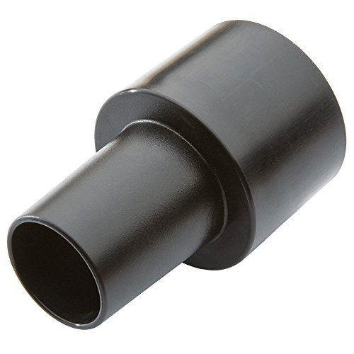 Shop Vac Dust Fitting Adapter for 1-1/4 in to 2-1/4 in Diameter Hose (1 1 4 Shop Vac Attachments compare prices)