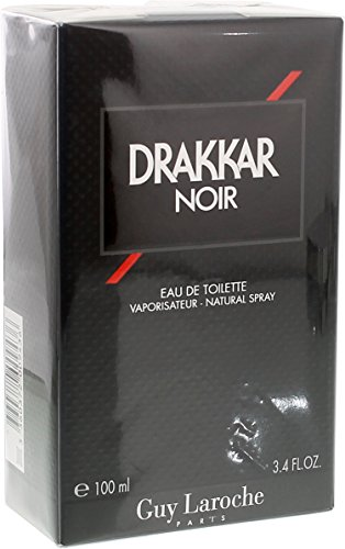 Drakkar-Noir-Cologne-by-Guy-Laroche-for-men-Colognes