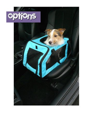 transport chien voiture pas cher. Black Bedroom Furniture Sets. Home Design Ideas
