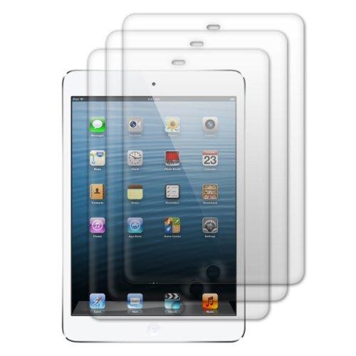 3x-lamina-protectora-de-pantalla-mate-y-antireflectante-con-efecto-antihuellas-para-apple-ipad-air-c