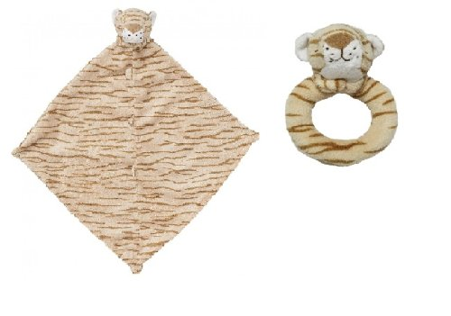 Angel-Dear-Tiger-Blankie-Ring-Rattle-Set