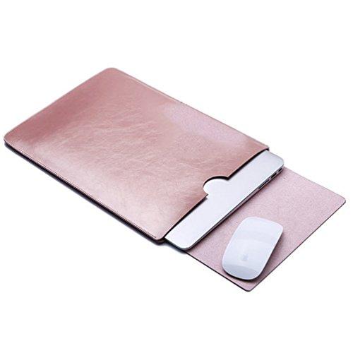 11-12-13-381-cm-housse-pour-tablette-sac-de-transport-etui-protecteur-pour-apple-macbook-air-macbook