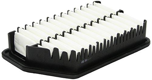 genuine-hyundai-28113-3x000-air-filter
