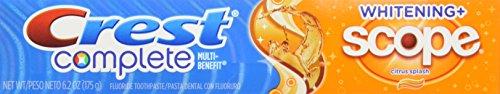 crest-complete-multi-benefit-whitening-scope-citrus-splash-flavor-toothpaste-62-oz-pack-of-6