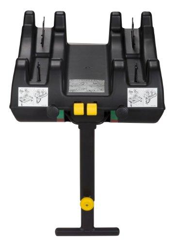 recaro-500000066-siege-auto-accessoire-embase-isofix