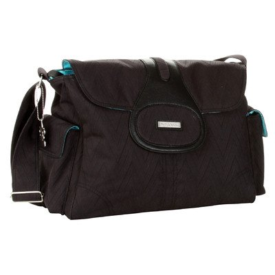 Large Diaper Bags For Boys front-1047065
