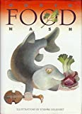 Food (1556700628) by Ogden Nash