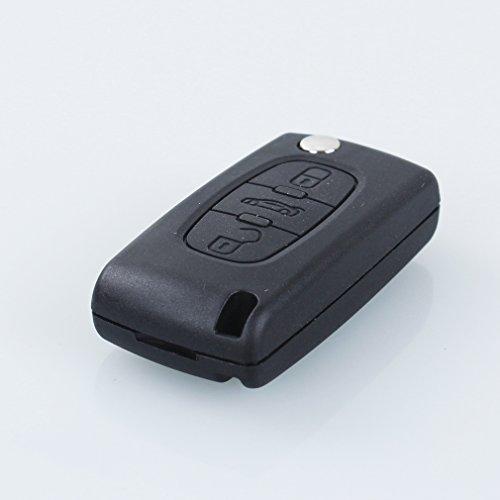 a-szcxtop-tm-2-boton-remoto-clave-carcasa-para-citroen-c1-c4-peugeot-107-207-307-407-206-306