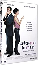 Prête-Moi Ta Main - Édition Collector
