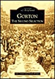 Gorton: The Second Selection (Images of England)