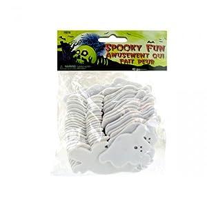 Granel fantasmas artesan-a espuma CC555 Buys Caso 18