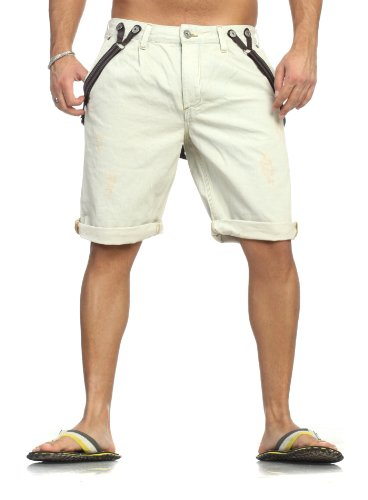 VSCT Men Shorts Suspender