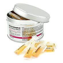 Dermalogica Multivitamin Power Exfoliant Treatment 30 Caps (Salon Size) 30 Caps