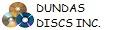 Dundas Discs Inc.