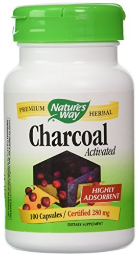 natures-way-charcoal-activated-100-capsules-pack-of-2-by-natures-way